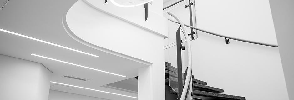 Kanzlei Kaan Cronenberg & Partner Rechtsanwälte