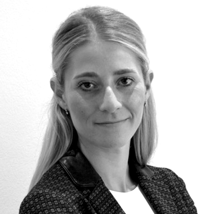 Mag. Dr. Christina Gruber