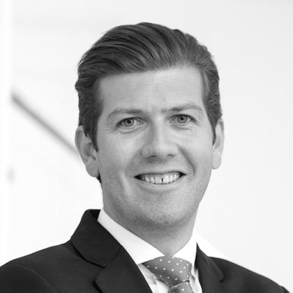 Mag. Georg Wielinger, M.B.L.-HSG