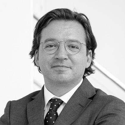 Mag. Philipp Casper