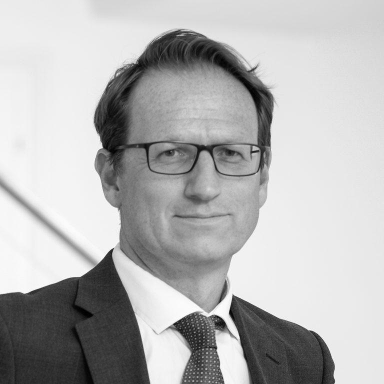 Dr. Volker Mogel, LL.M.